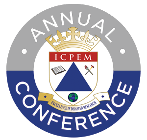 Cj-annual-conference-logo[1]