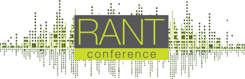 Rant_conference_logo